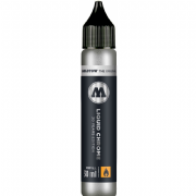 Molotow Liquid Chrome Pen - Refil